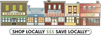 Town Money Saver, Inc.